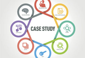 Case Study on KOZOOM