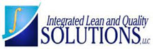 Integrated Lean and Quality Solutions