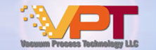 Vacuum Process Technology LLC
