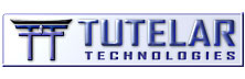 Tutelar Technologies Inc.
