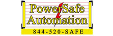 PowerSafe Automation