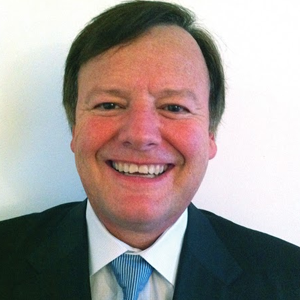 James Chester, CEO, Assured Products Group