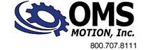 OMS Motion