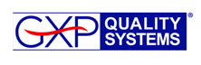 GXP Quality Systems