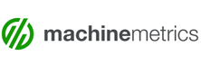MachineMetrics