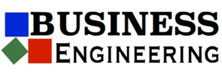 Business Engineering Consortium