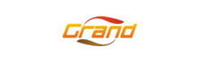 Grand Tech Group