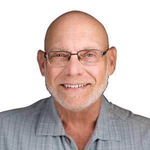 Bill Starn, CEO, Starn Tool & Manufacturing Company