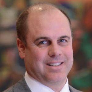 Jeff Bell, Managing Partner, Arc Precision