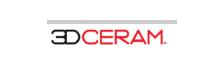 3DCeram