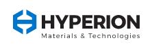 Hyperion Materials & Technologies