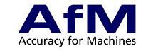 AfM Technology GmbH