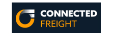 CONNECTED FREIGHT