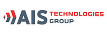 AIS Technologies Group