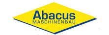 Abacus Maschinenbau