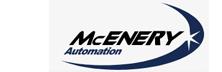 McEnery Automation