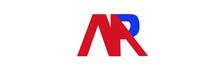 Shenzhen A&R Technology Co.,Ltd