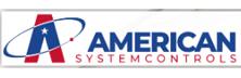 American System Controls & Integration