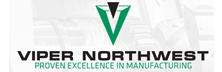 Viper Northwest