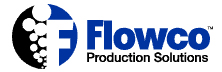 Flowco Solutions