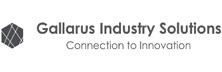 Gallarus Industry Solutions