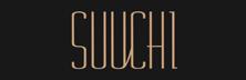 Suuchi, Inc