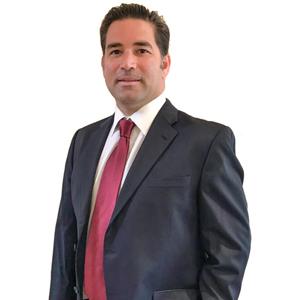 Shane Popp, Founder & Presiden, SMP Logic Systems