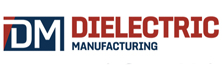 Dielectric Manufacturing