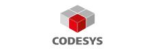 CODESYS