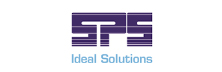 SPS Ideal Solutions