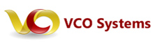 VCO Systems