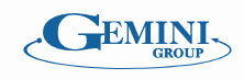 Gemini Group