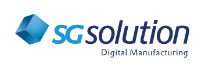 SGSolution AG