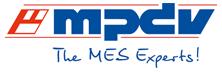 MPDV USA