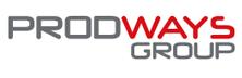 Prodways Group