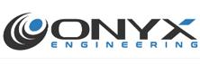 ONYX Engineering