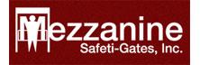 Mezzanine Safeti Gates, Inc