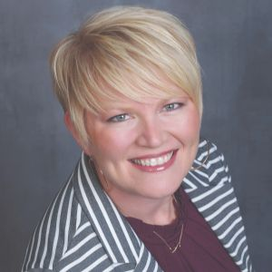 Misty Larsen, Chief Operating & Financial Officer, Industrial Finishing Services, Inc.