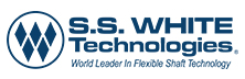 S.S. White Technologies Inc.