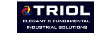 Triol Corporation