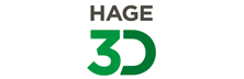 HAGE3D