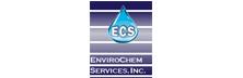 EnviroChem Services