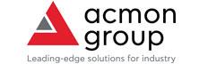 Acmon Group