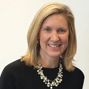 Kim Eaton, CEO, Aptean