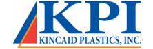 Kincaid Plastics