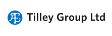 Tilley Group