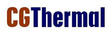 CG Thermal LLC