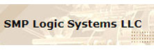 SMP Logic Systems