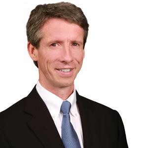 John Scannell, Chairman & CEO, Moog Inc. (NYSE: MOG.A)