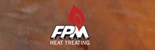 FPM Heat Treating